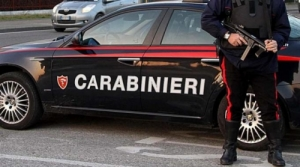 1470476371-carabinieri-mitra.jpg