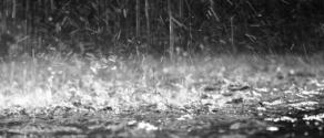 pioggia-intensa.jpg