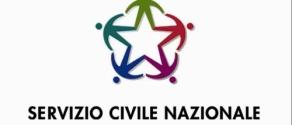 servizio civile.jpg
