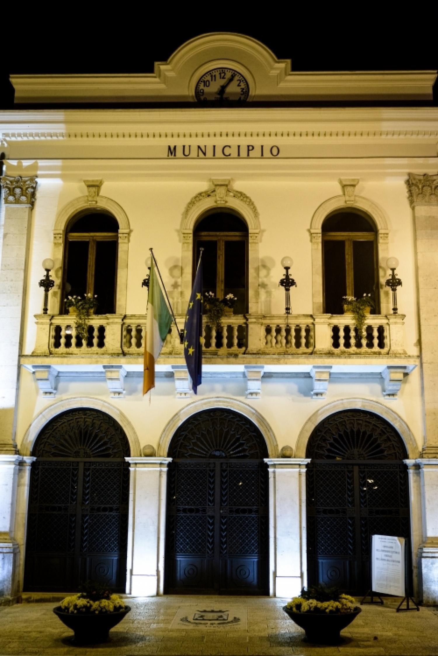 Municipio Tagliacozzo - AvezzanoInforma.jpg