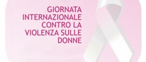 giornata_internazionale_contro_violenza_donne1.jpg