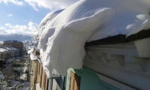 agnone-rimozione-neve-002.jpg
