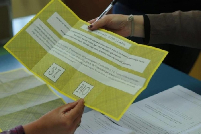 referendum-trivelle-4-640x425.jpg