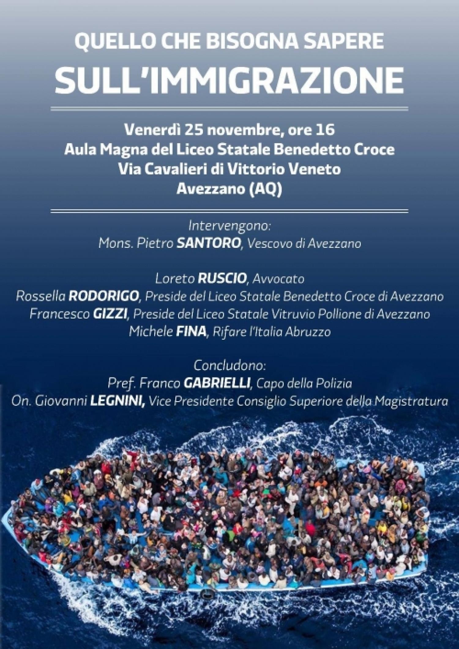 locandina evento immigrazione 25.11.16.jpg