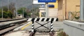 fermata treno Celano.jpg