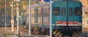 Ferrovia-290x200.jpg