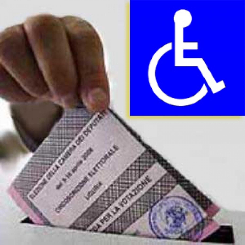 voto_disabili.jpg