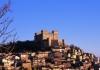 Castello_Piccolomini_e_Borgo_di_Celano.jpg