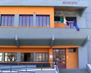 san_benedetto_dei_marsi_municipio_240311_rep_07.jpg