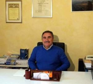 Gino Fosca.jpg