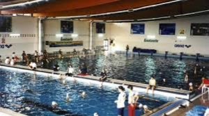 piscina avezzano.jpg