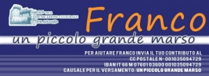 fraanco.jpg