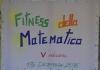 fitness matematica 2.jpg