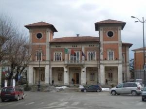 Comune Avezzano.jpg