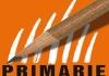 primarie-jpg.jpg
