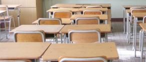 classe-banchi-vuoti-a-scuola.jpg