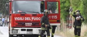 VIGIILI DEL FUOCO AVEZZANO.jpg