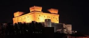 CastelloCelanoNotte.jpg