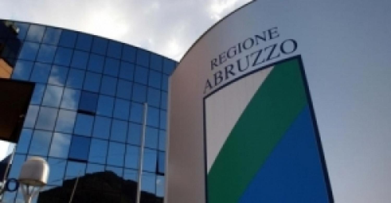 regione abruzzo.jpg