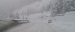 abruzzo-neve-Pian-delle-5-miglia-640x360.jpg