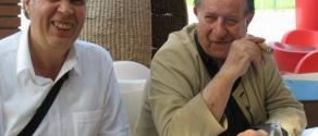 Claudio Torres e Tinto Brass.jpg