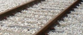 binari treno.jpg