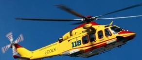1485258884832.jpg--elicottero_del_118_precipita_in_abruzzo.jpg