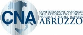 5_CNA_Abruzzo.jpg