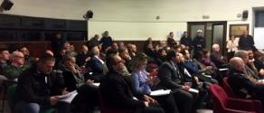 riunione sindaci marsica 1.jpeg