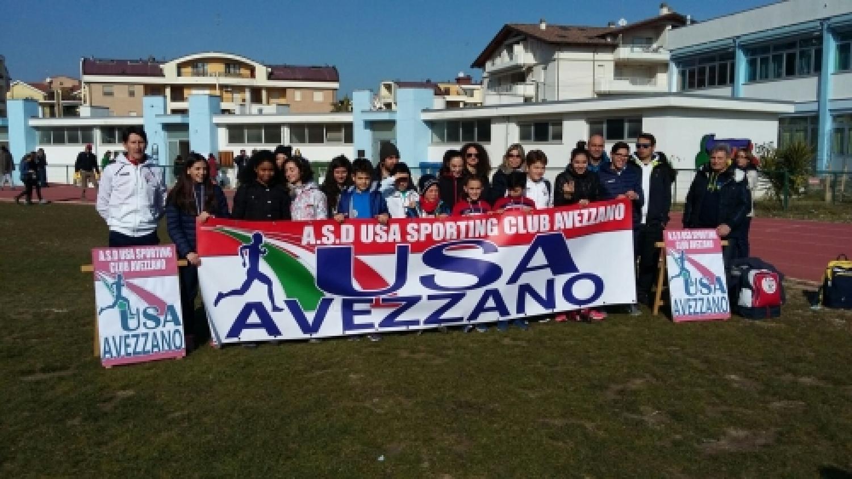 usa sporting club az.jpg