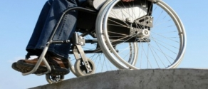 invalidi-1.jpg