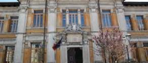 scuole corradini.jpg