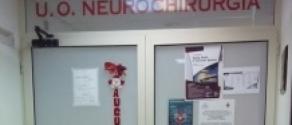 neurochirurgia.jpg