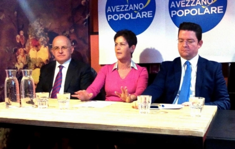 CONFERNZA STAMPA AVEZZANO POPOLARE (1).jpg