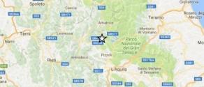 epicentro-del-sisma-3bmeteo-77065.png