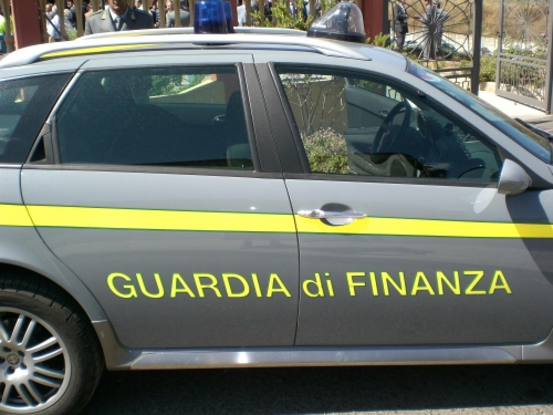 Guardia di finanza.jpg