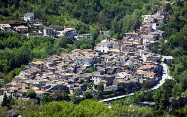 Civitella-Roveto.jpg