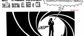 2O17 Avezzano stritolato nella morsa di KGB e CIA.jpg