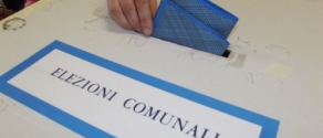 elezioni comunali.jpg