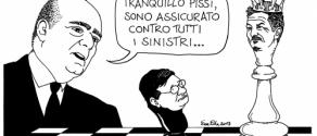 SCACCO AL RE.jpg