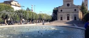 piazza-risorgimento-avezzano.jpg
