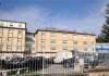 Ospedale Tagliacozzo.jpg