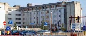 945653_20150327_ospedaleavezzano.jpg