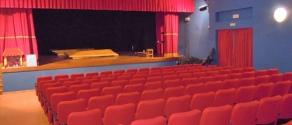 palazzo-botticelli-sala-teatrale.jpg