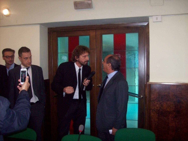 filippo roma e Filippo Piccone (2).JPG