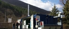 centrale biomassa collelongo.jpg
