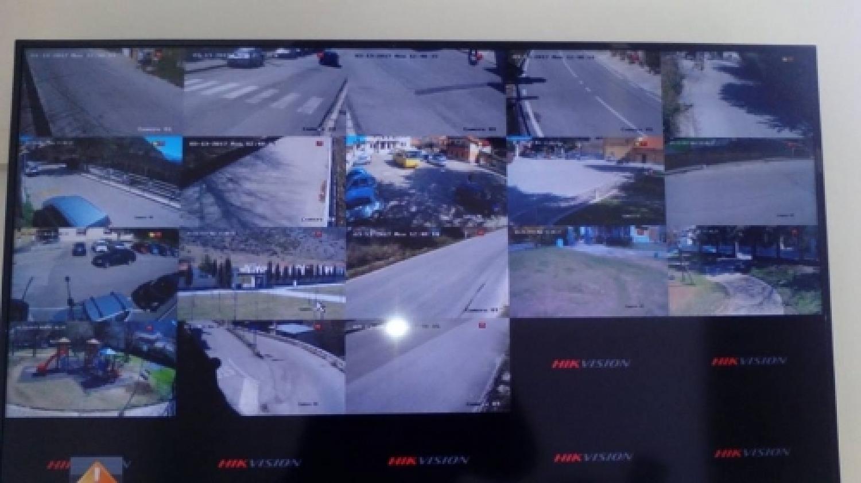 telecamere 1.jpg