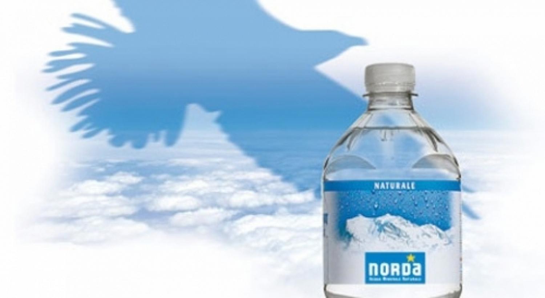 norda.jpg