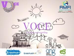 progetto voce.png