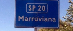 Marruvianacartello.jpg